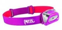 petzl-tikina-purple